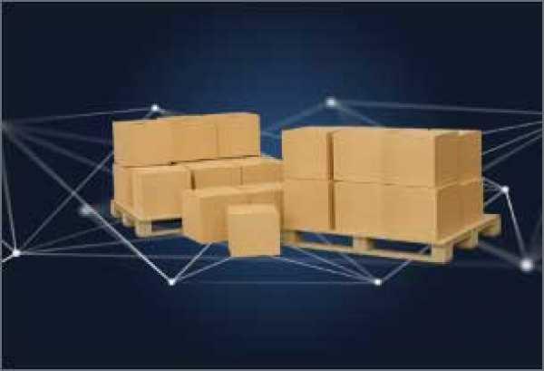 Lasten- und Güteraufzüge